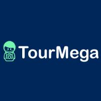 Tourmega