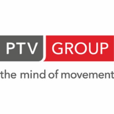 PTV Vissim