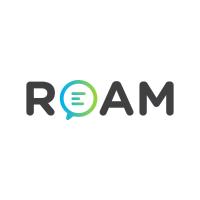 ROAM Reviews
