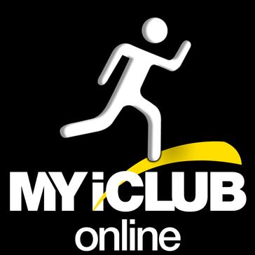 MyiCLUBonline