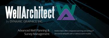 WellArchitect