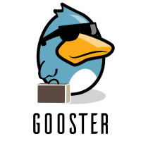 Gooster Reviews