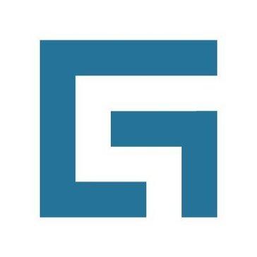 Guidewire DataHub