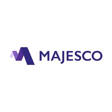 Majesco Business Analytics