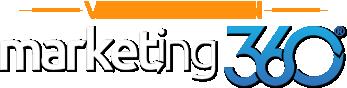 Veterinarian Marketing 360