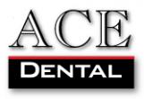 ACE Dental Software