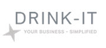 Drink-IT CRM