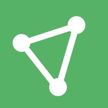 ProtonVPN Reviews