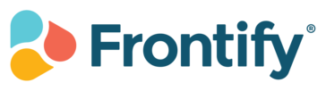 Frontify Reviews