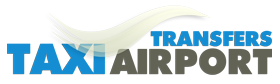 Taxi Airports transfer