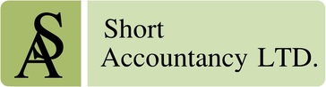 Accountancy and Taxation Reviews
