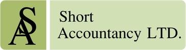 Accountancy and Taxation