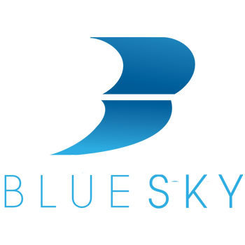BlueSky Medical Staffing Software Reviews