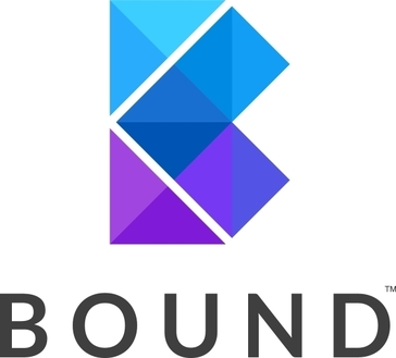 Bound Reviews