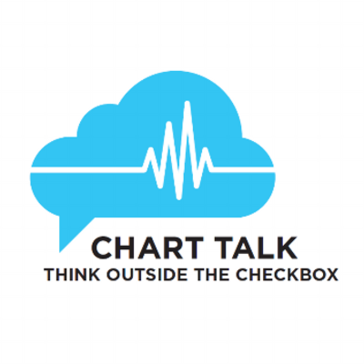Chart Talk Reviews