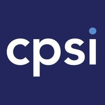 CPSI System