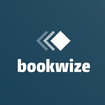 Bookwize Reviews