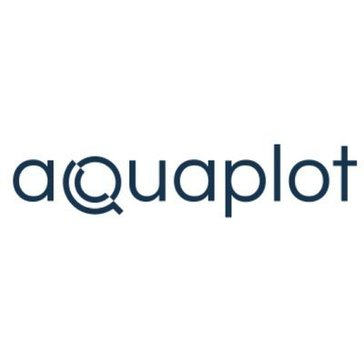 Aquaplot Explorer