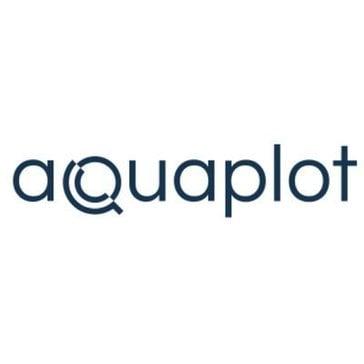 Aquaplot Explorer Reviews