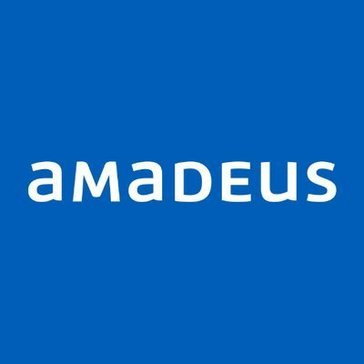 Amadeus Central Reservations