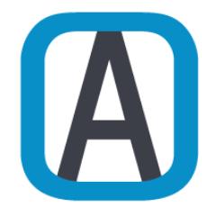 Acteavo Reviews