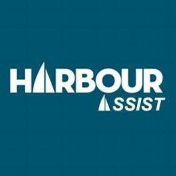 Harbour Assist
