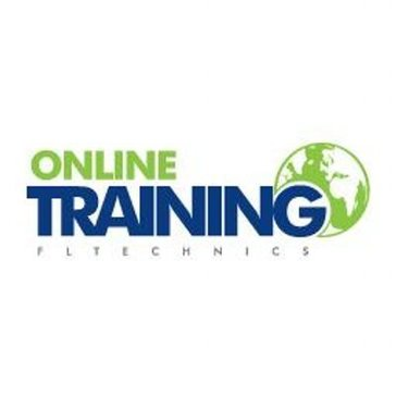 147 Online Training Reviews