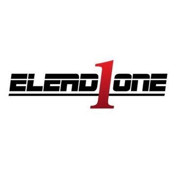 ELEAD1ONE