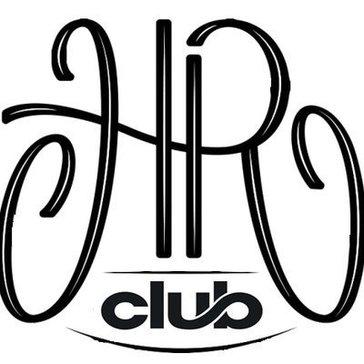 ClubHR