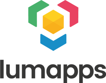 LumApps Pricing