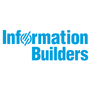 Information Builders WebFOCUS