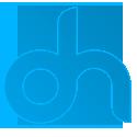 DataHawk.co