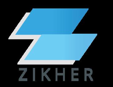 Zikher