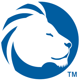 LionDesk Features