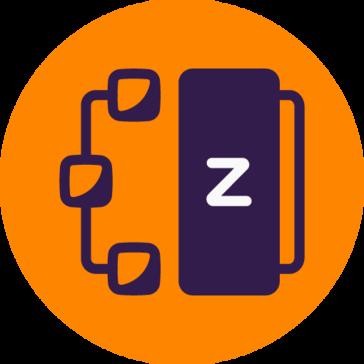 z/OS Connect Enterprise Edition Reviews