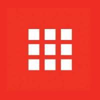 Paymetric, Inc. Reviews