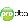 Pro DBA Limited Reviews