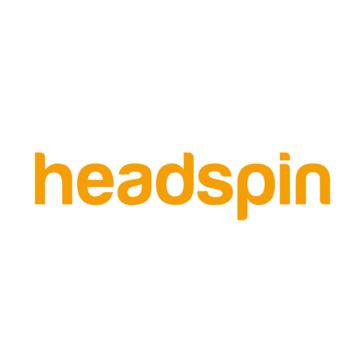 HeadSpin Reviews