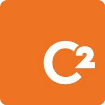 C2 ATOM