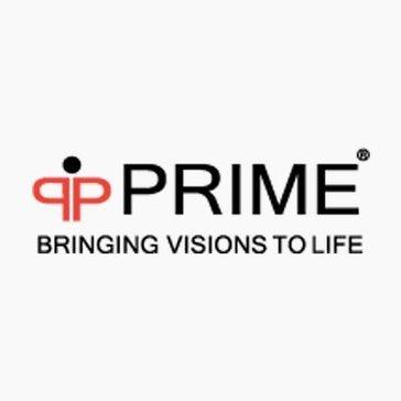 PrimePAS