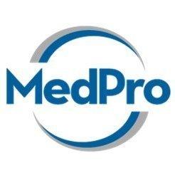 MedPro FLEX EMR Reviews