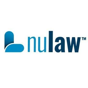 NuLaw