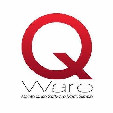 Q Ware CMMS
