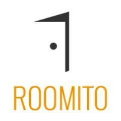 Roomito Website & Booking Engine Reviews