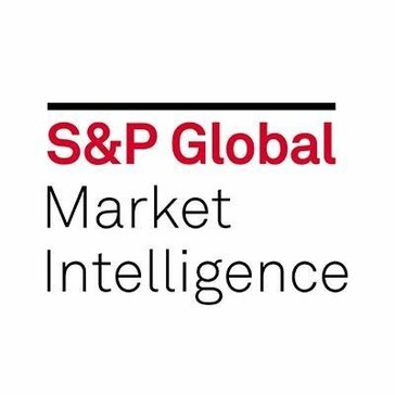 S&P Capital IQ Platform