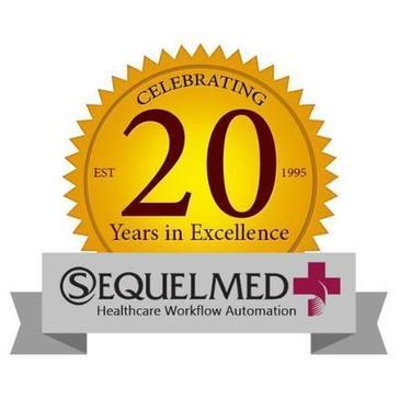 SequelMed EHR Reviews