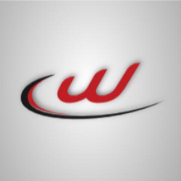 Wansport.com