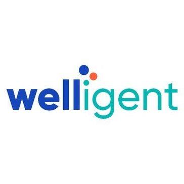 Welligent EHR