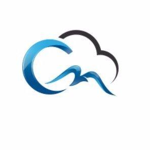 CloudMigrator Reviews