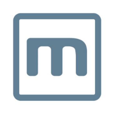 Mimecast Cloud Archive